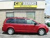 2010 Dodge Grand Caravan sxt For Sale Near Westport, Ontario