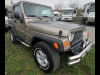 2004 Jeep TJ Sport For Sale Near Gananoque, Ontario