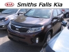 2015 KIA Sorento LX GDI AWD For Sale Near Kingston, Ontario
