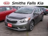 2014 KIA Forte EX GDI For Sale Near Gananoque, Ontario
