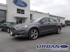 2013 Ford Fusion SE For Sale Near Eganville, Ontario
