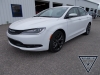 2014 Chrysler 200 S For Sale Near Ottawa, Ontario
