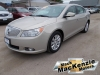 2011 Buick Lacrosse CXL For Sale