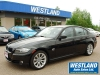 2011 BMW 328i X Drive For Sale Near Eganville, Ontario