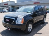2014 GMC Yukon SLE For Sale Near Shawville, Quebec