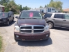 2004 Dodge Durango For Sale Near Gananoque, Ontario
