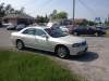 2005 Lincoln LS For Sale Near Napanee, Ontario