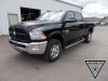 2014 Dodge Ram 2500 Outdoorsman Crew Cab 4X4 For Sale Near Pembroke, Ontario