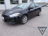 2013 Dodge Dart SXT  For Sale Near Gatineau, Quebec