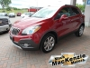 2014 Buick Encore AWD For Sale Near Barrys Bay, Ontario