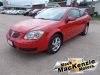 2007 Pontiac G5 SE Coupe For Sale