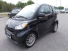 2011 Smart ForTwo Passion For Sale Near Bancroft, Ontario