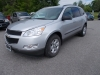2010 Chevrolet Traverse LS AWD For Sale Near Pembroke, Ontario