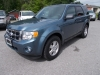 2011 Ford Escape XLT For Sale Near Bancroft, Ontario