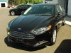 2014 Ford Fusion SE For Sale Near Barrys Bay, Ontario