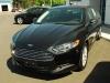 2014 Ford Fusion SE For Sale Near Petawawa, Ontario
