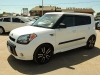 2010 KIA Soul SX For Sale Near Pembroke, Ontario