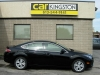 2010 Mazda 6 For Sale Near Kingston, Ontario