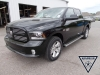 2014 Dodge Ram 1500 Sport 4X4 Crew Cab For Sale Near Ottawa, Ontario