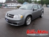 2013 Dodge Avenger SXT For Sale Near Haliburton, Ontario