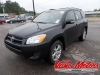 2012 Toyota RAV4 AWD For Sale Near Bancroft, Ontario