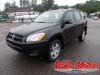 2012 Toyota RAV4 AWD For Sale Near Haliburton, Ontario