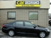 2011 Volkswagen Jetta For Sale Near Kingston, Ontario