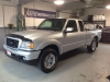 2009 Ford Ranger Sport For Sale Near Gananoque, Ontario