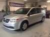 2011 Dodge Grand Caravan For Sale Near Napanee, Ontario