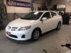 2011 Toyota Corolla For Sale Near Gananoque, Ontario