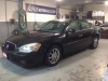 2008 Buick Lucerne CXL For Sale Near Gananoque, Ontario