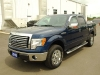 2010 Ford F-150 XLT For Sale Near Pembroke, Ontario