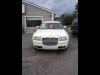 2005 Chrysler 300 C For Sale Near Napanee, Ontario