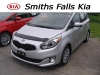 2015 KIA Rondo LX Value GDI For Sale Near Gatineau, Quebec