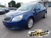 2014 Buick Verano Sedan For Sale Near Pembroke, Ontario