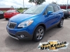 2014 Buick Encore AWD For Sale Near Pembroke, Ontario