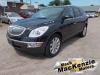 2011 Buick Enclave CXL AWD For Sale Near Gatineau, Quebec