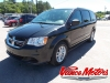 2013 Dodge Grand Caravan SXT +  Stow-N-Go Seating For Sale Near Barrys Bay, Ontario