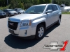 2013 GMC Terrain SLE AWD For Sale Near Haliburton, Ontario