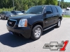 2014 GMC Yukon SLE For Sale Near Bancroft, Ontario