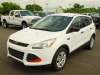 2014 Ford Escape S For Sale Near Pembroke, Ontario