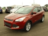 2014 Ford Escape SE For Sale Near Barrys Bay, Ontario
