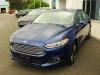 2014 Ford Fusion SE For Sale Near Eganville, Ontario