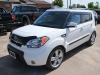 2011 KIA Soul 4U For Sale Near Shawville, Quebec