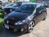 2010 Volkswagen GTI For Sale Near Pembroke, Ontario