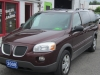 2008 Pontiac Montana SV6 For Sale Near Kingston, Ontario