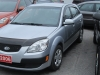 2006 KIA Rio 5 For Sale Near Gananoque, Ontario