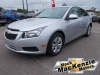 2014 Chevrolet Cruze LT For Sale Near Pembroke, Ontario