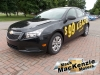 2014 Chevrolet Cruze LS For Sale