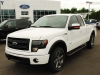 2014 Ford F-150 FX4 For Sale Near Petawawa, Ontario
